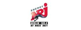 NRJ Berlin